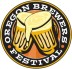 Oregon-Brewers-Festival-300x290